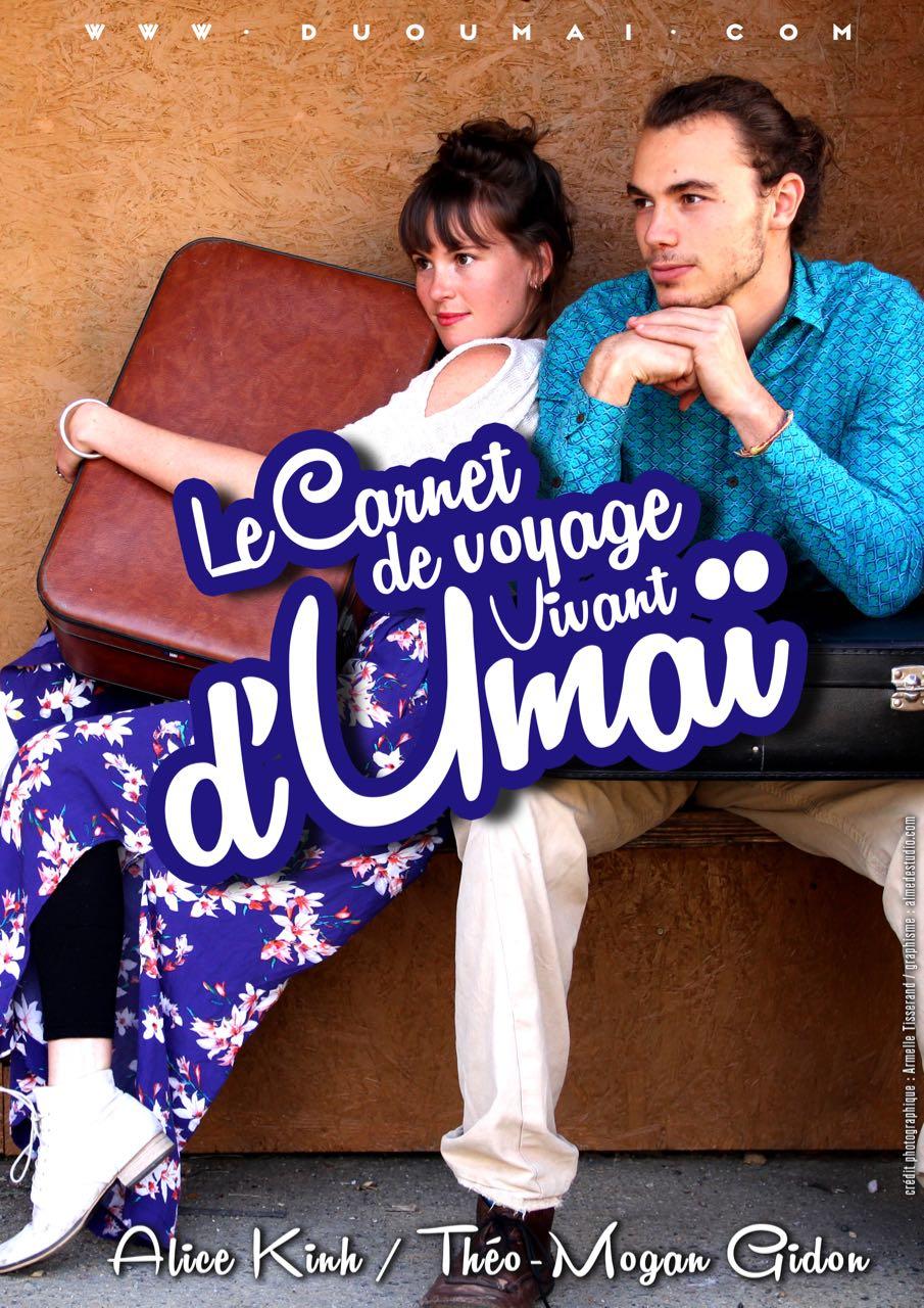 Carnet-de-voyage-Vivant-v2